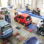 Αλλαγές στα ΚΤΕΟ: Ποια αυτοκίνητα θα περνάνε κάθε χρόνο από έλεγχο