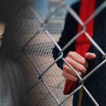 Ηράκλειο: Συνεχίζεται η δια ζώσης εκπαίδευση σε Λύκειο παρά την ύπαρξη κρούσματος στη Διεύθυνση
