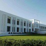 Νέα εταιρία Τεχνοβλαστός του ΙΤΕ παράγει αντι-ανακλαστικές γυάλινες επιφάνειες