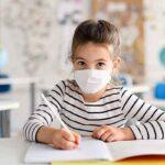 ΚΕΔΕ: Σταματά η παραγωγή των μασκών για τα σχολεία