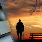 Αναδρομικά συνταξιούχων: Δεύτερο 10ήμερο Οκτωβρίου μπαίνουν τα χρήματα