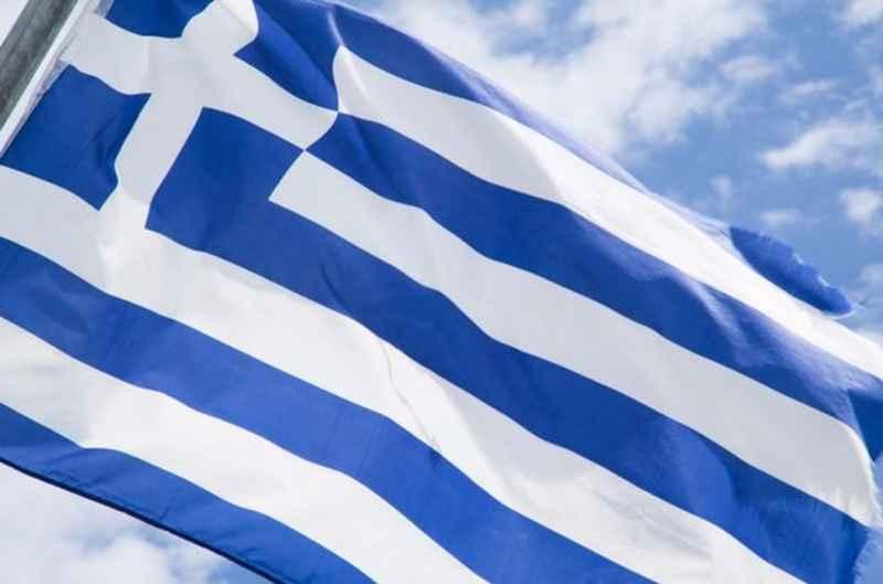 Η Κρήτη τίμησε την επέτειο της 28ης Οκτωβρίου (pics)