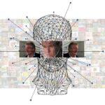 Αλγόριθμος ανακαλύπτει τον πολιτικό προσανατολισμό μέσα από φωτογραφίες
