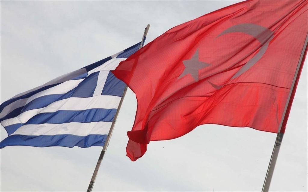 Διερευνητικές επαφές : Οι επιδιώξεις Ελλάδας και Τουρκίας