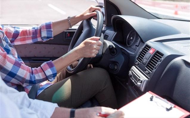 Σχολές Οδηγών : Ανοίγουν σήμερα – Πώς θα γίνονται μαθήματα, εξετάσεις