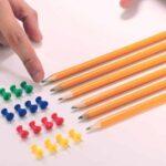 OCD: Πώς θα αναγνωρίσετε την ιδεοψυχαναγκαστική διαταραχή