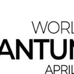 Το Πολυτεχνείο Κρήτης γιορτάζει την Παγκόσμια Κβαντική Ημέρα