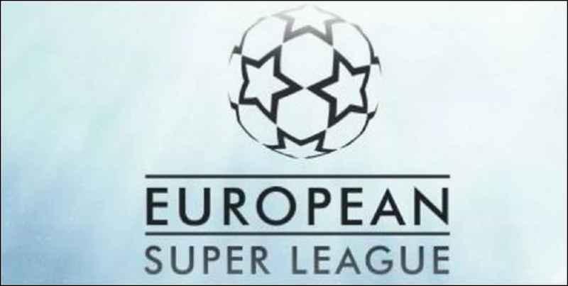 Εσκασε η «βόμβα» στο Ευρωπαϊκό ποδόσφαιρο: Ανακοινώθηκε από 12 μεγάλες ομάδες η ευρωπαϊκή Super League