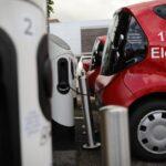 Ηλεκτροκίνηση: Σχέδιο για εκατομμύρια σημεία φόρτισης στην ΕΕ