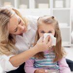 Αλλεργίες: Οδηγός επιβίωσης για παιδιά και γονείς