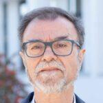 «Έφυγε» από τη ζωή ο Αρτέμης Σαϊτάκης, Διευθυντής του Επιστημονικού και Τεχνολογικού Πάρκου του ΙΤΕ
