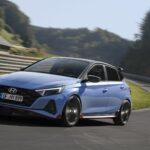 Hyundai: Με τιμή έκπληξη τα «καυτά» i20 N και Kona N στην ελληνική αγορά