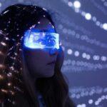 Facebook: Τι είναι το «metaverse» για το οποίο δημιουργεί 10.000 νέες θέσεις εργασίας στην Ευρώπη